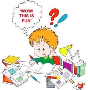 Essay paper on life
