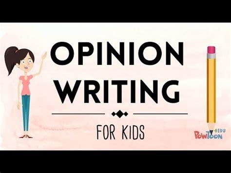 237 Words Short Essay on Child Labour